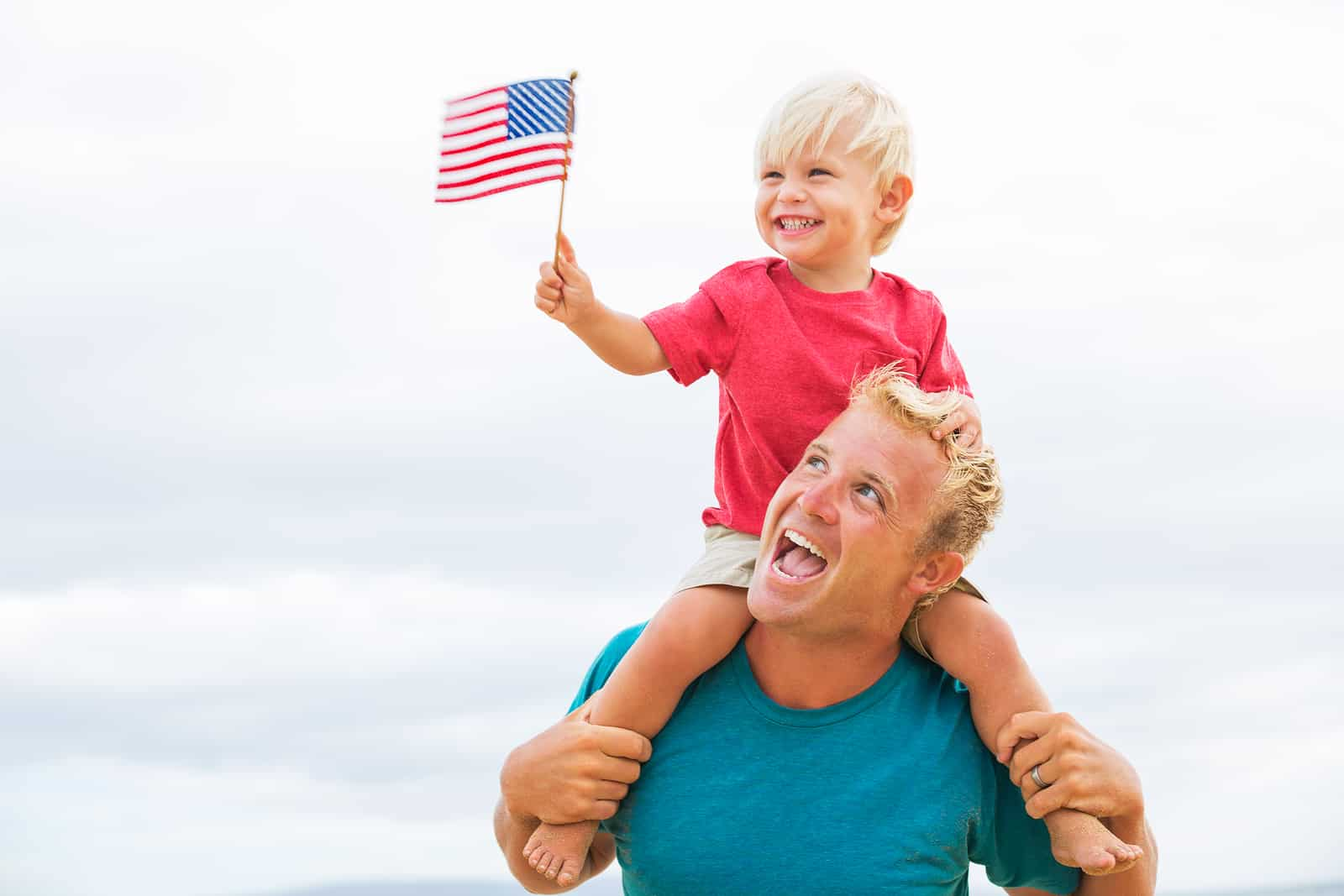 How to Teach Your Kids About the 4th of July